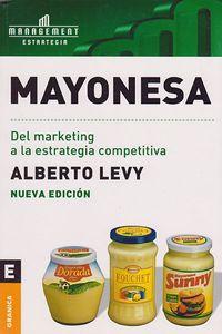 mayonesa-del-marketing-a-la-estrategia-competitiva-9789506414801-edga