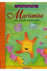 marianita-una-estrella-enamorada-9789506413460-edga