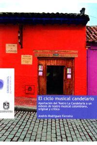 el-ciclo-musical-candelario-9789588972022-dist