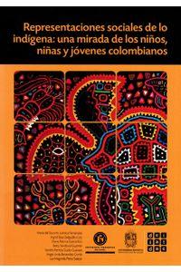 representaciones-sociales-de-lo-indigena-9789588972138-dist