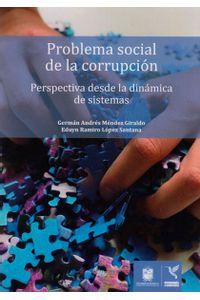 problema-social-de-la-corrupcion-9789588897981-dist