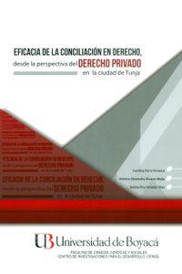 eficacia-de-la-conciliacion-en-derecho-9789588642666-uboy