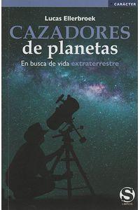cazadores-de-planetas-9789585945241-semn
