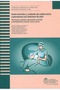 intervencion-y-cuidado-de-enfermeria-a-personas-con-lesiones