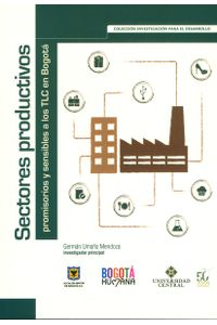 sectores-productivos-9789582602468-uce2