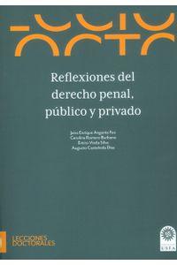 reflexiones-del-derecho-penal-9789586319348-usto