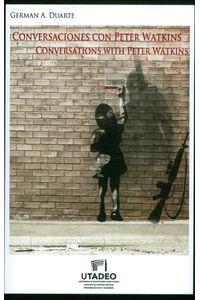 conversaciones-con-peter-watkins-9789587251951-ujtl