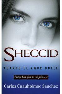 sheccid-9786077627852-edga