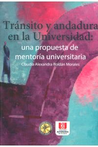 transito-y-andadura-9789588713854-uaoc