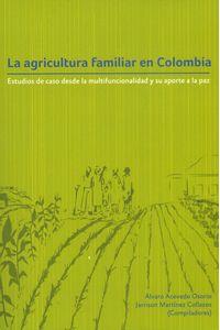 la-agricultura-familiar-9789587600476-ucco