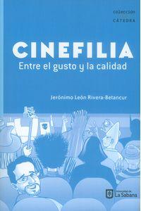 cinefilia-entre-el-gusto-y-la-calidad-9789581204090-usab