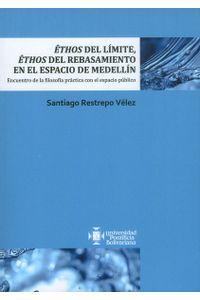 ethos-del-limite-9789587643282-upbo