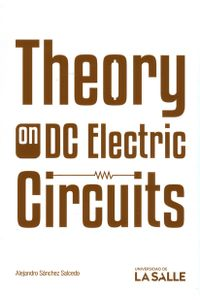 theory-on-dc-electric-circuits-9789588939926-udls