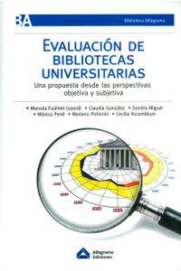 evaluacion-de-bibliotecas-universitarias-9789871305629-bibl