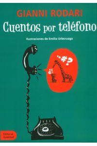 cuentos-por-telefono-9788426139160-alza
