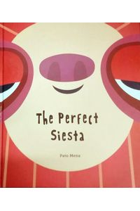 the-perfect-siesta-9788494541537-ased