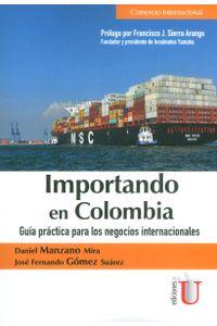 importando-en-colombia-guia-practica-9789587626193-ediu