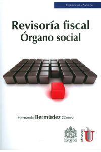 revisoria-fiscal-organo-social-9789587626063