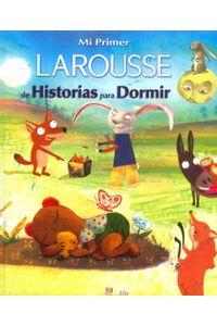 mi-primer-larousse-9789586890779-laro