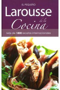 el-pequeno-larousse-de-la-cocina-9786070400452-laro