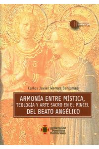 armonia-entre-mistica-teologia-y-arte-sacro-9789587643480-upbo