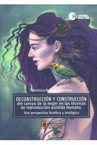 desconstruccion-y-construccion-del-cuerpo-de-la-mujer-en-las-tecnicas-de-reproduccion-9789587643497-upbo