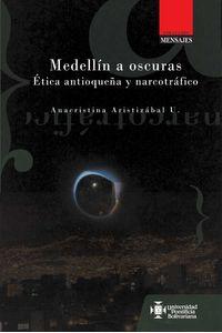 bw-medelliacuten-a-oscuras-universidad-pontificia-bolivariana-9789587645569