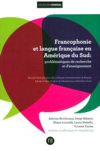 francophonie-et-langue-francaise-9789587744132-uand