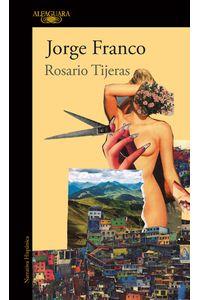rosario-tijeras-9789588948737-rhmc