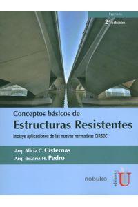 conceptos-basicos-de-estructuras-resistentes-9789587625509-ediu
