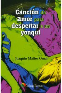 cancion-de-amor-para-despertar-a-un-yonqui-9789585841574-codi