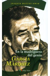 en-la-madriguera-del-genio-9789588900117-codi