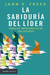 la-sabiduria-del-lider-9789584255013-plan
