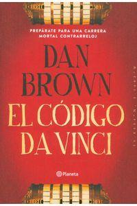 codigo-da-vinci-np9789584255181