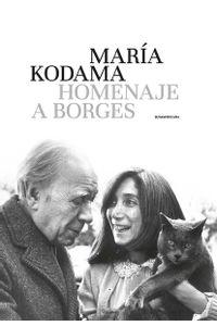 homenaje-de-a-borges-9789588639970-rhmc