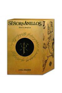 el-senor-de-los-anillos-estuche-trilogia-7705969001589-plan