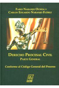 DERECHO-PROCESAL-9789587311525-INTE