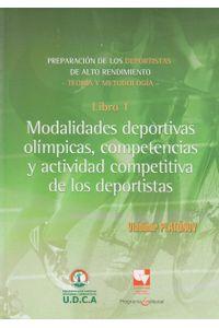 preparacion-de-los-deportistas-de-alto-rendimiento-modalidades-deportivas-olipicas-competencias-y--actividad-competitiva-de-los-deportistas-9789587651775-udca