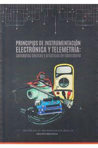 principios-de-instrumentos-electronia-y-telemetria-conceptos-basicos--praccticas-de-laboratirio-9789588474434-usbu