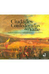 ciudades-confederadas-del-valle-9789587654707-vall