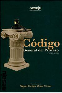 codigo-general-del-proceso-9789585696518-esaj