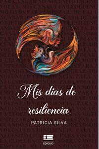 bm-mis-dias-de-resiliencia-editorial-igneo-9789807641944