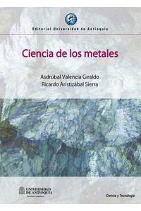 bw-ciencia-de-los-metales-u-de-antioquia-9789587149456