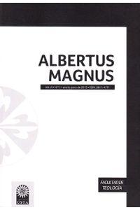 revista-albertus-magnus-20119771-usto