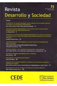 revista-desarrollo-y-sociedad-75_uand