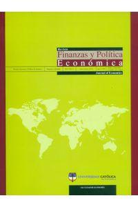 finanzas-politica-economia-22486046-4-1-cato