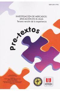pre-textos-investigacion-de-mercados-20117795-0-uaoc