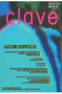 revista-clave-6-2011401X-6-uand