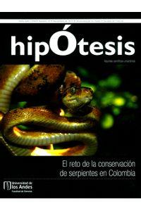 hipotesis-1692729X-19-uand