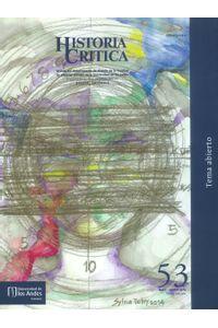 historia-critica-01211617-53-uand